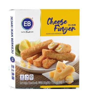 Cheese Finger-500g