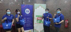 EB Singgah Sinar-07
