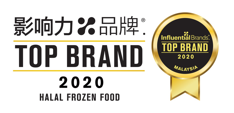 Influential Brand-03